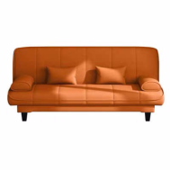 Stella's Choice Multifunctional Sofa 175x100x36cm (SSBC-006)