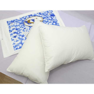 Sein And Mya KK Pillow (3618119)