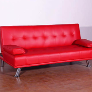 Stella's Choice Multifunctional Sofa 180x100x37cm (SSBC-012)