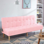 Stella's Choice Multifunctional Sofa 180x97x40cm (SSBC-013)