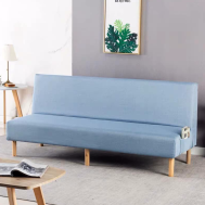 Stella's Choice Multifunctional Sofa 180x97x40cm (SSBC-014)