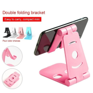 Universal Phone Stand For iPad , iPhone , Andriod Phone  & Tablet